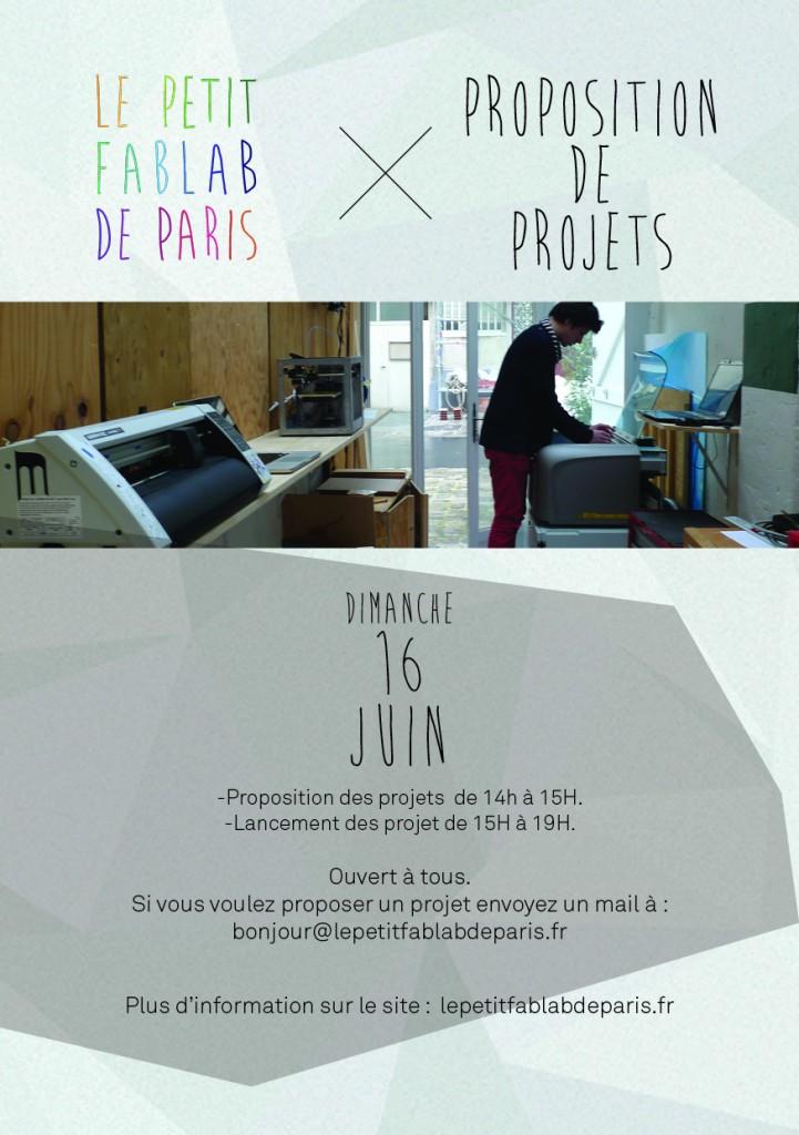LPFP flyers 16 juin