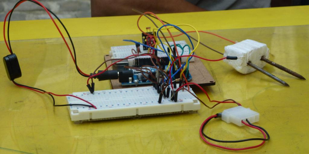 Projet.Plantes.circuit.v.1.bobmarley