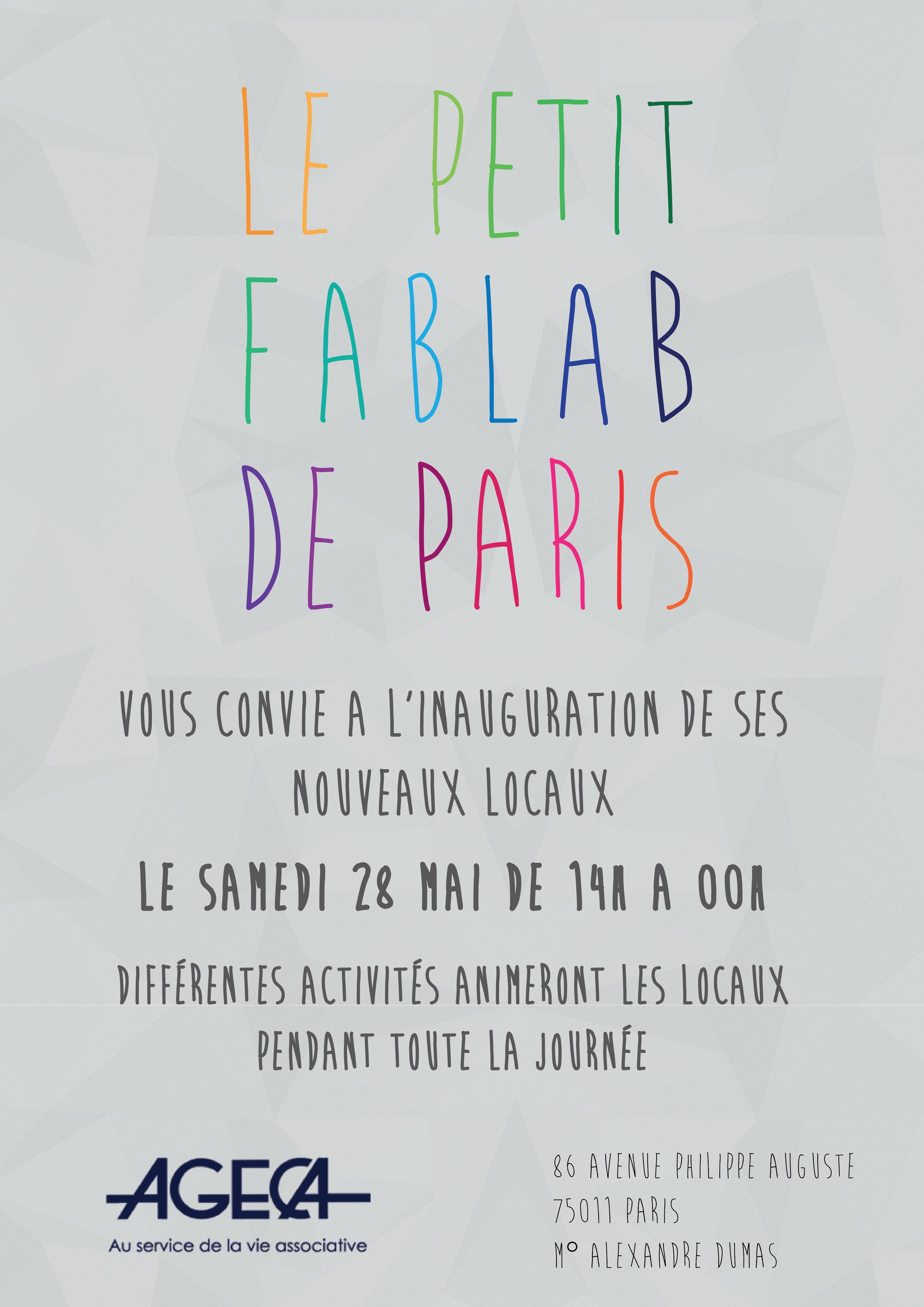 Poster_inauguration_LPFP_AGECA3-01